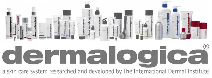 Dermalogica facials Beauty salon Oranmore Galway Vanity Beauty Rooms