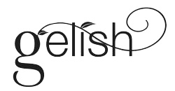 Gelish nails Beauty salon Oranmore Galway Vanity Beauty Rooms