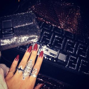 rihanna-nails-fendi-party-new-york-february-2015-instagram-gallery__large