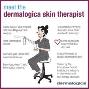 dermalogica-skin-therpaist