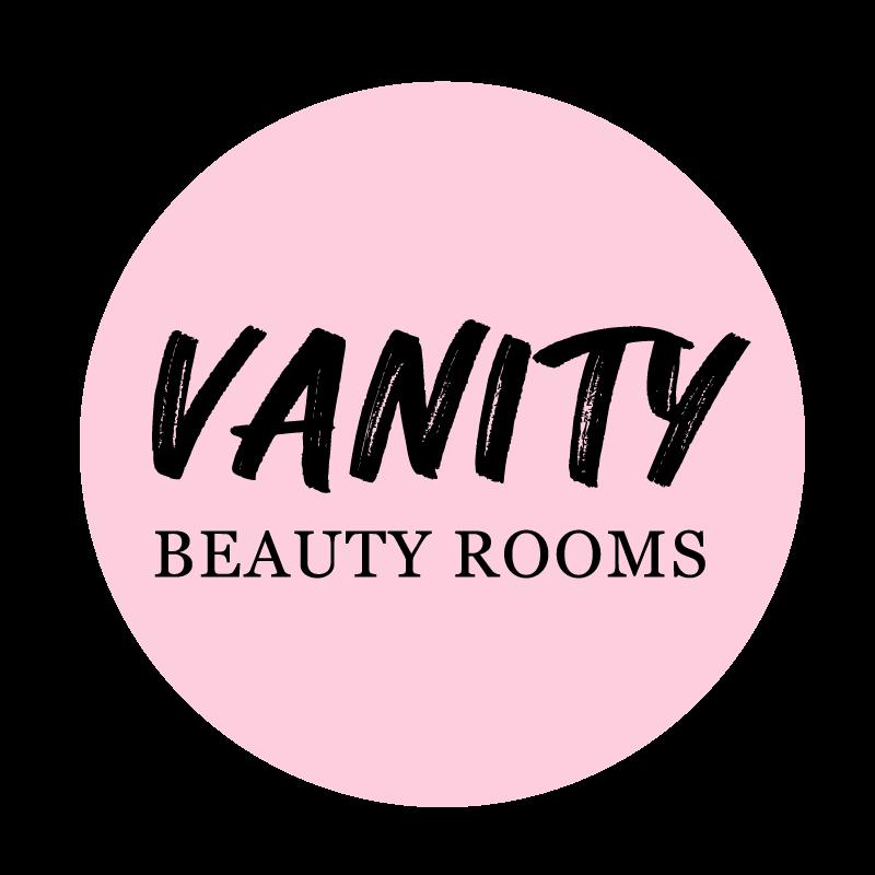 Vanity Beauty Rooms