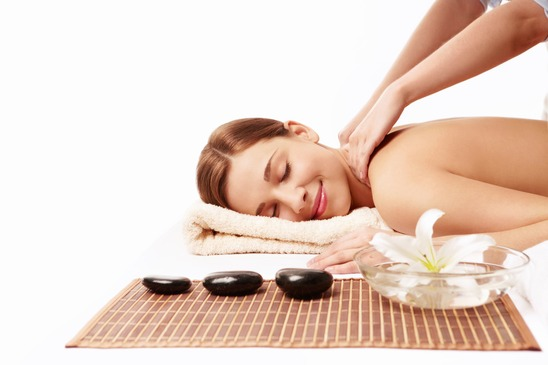 Beauty Treatments at Vanity Beauty Rooms Beauty Salon Oranmore Galway