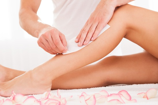 Body Treatments at Vanity Beauty Rooms Beauty Salon Oranmore Galway