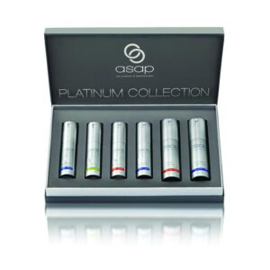 Platinum Collection Pack
