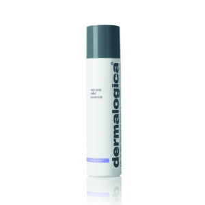 Redness Relief Essence