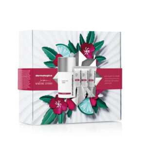 Your Super Rich Reveal Gift Set