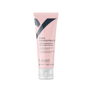 Pink-Grapefruit Hand Body Lotion 50ml