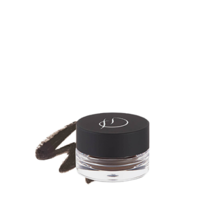 HD Brows Brow Creme