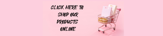 CLICK HERE TO SHOP ONLINE at Vanity Beauty Rooms Oranmore Galway