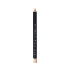 HD Brows Highlighter
